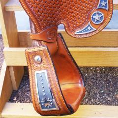 jh-saddle-25.jpg