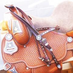 jh-saddle-28.jpg