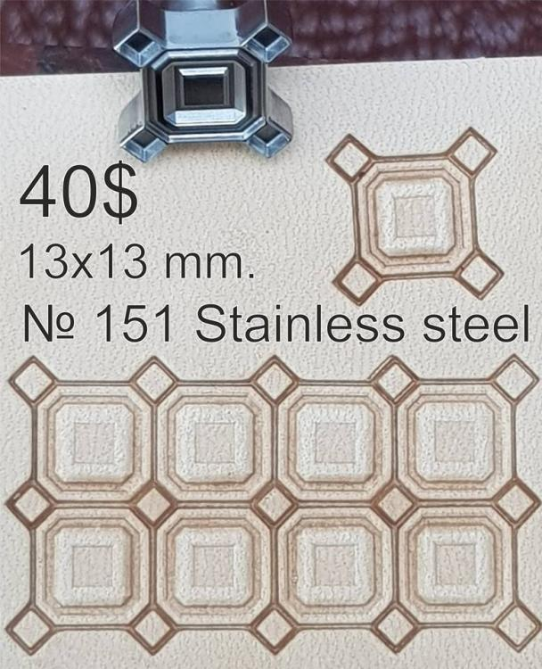 151 steel.jpg
