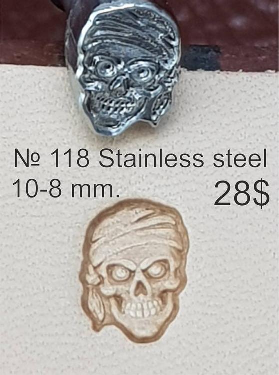 118 steel.jpg