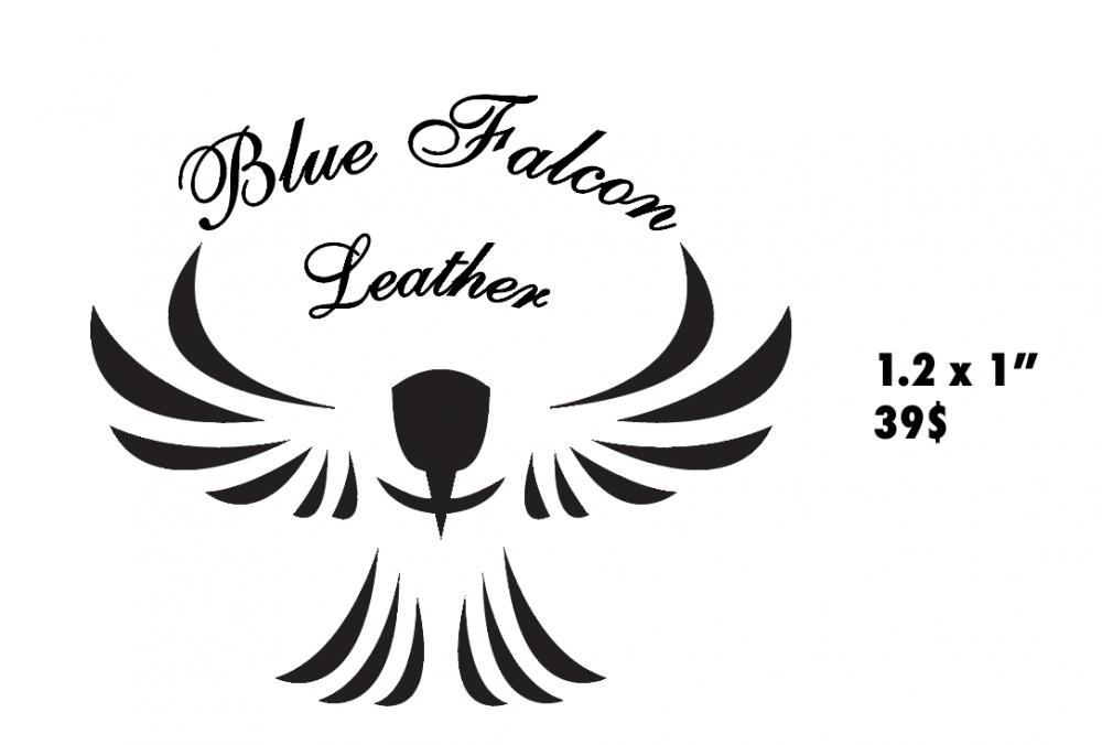 blue falcon leather - proof.png