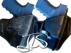 Glock 19 (23)