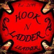 hooknladder