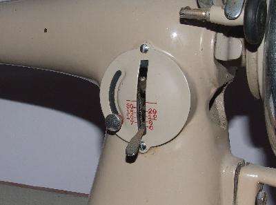 5c0962f96c9f6_Sewingmachine304s.jpg.d199d20d4be3009d91ccc8d153d86059.jpg