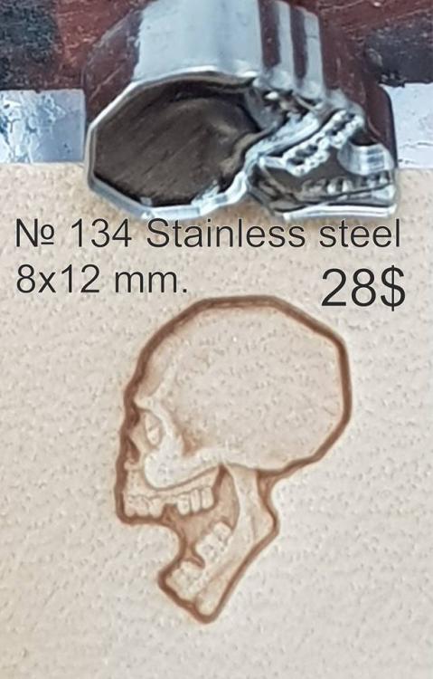 134 steel.jpg