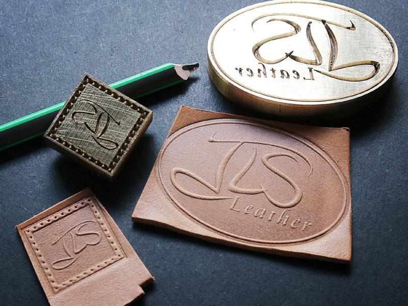 JLS-Leather.jpg