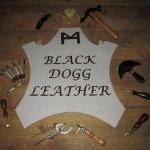 Black Dogg