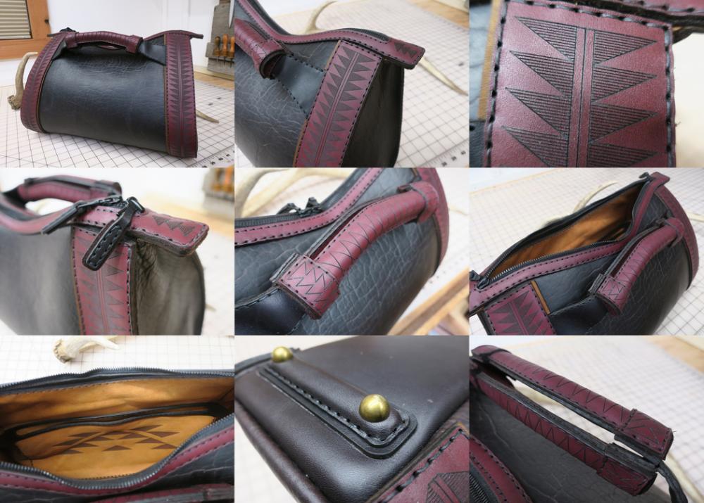 Spirit Bag #1 Collage.jpg