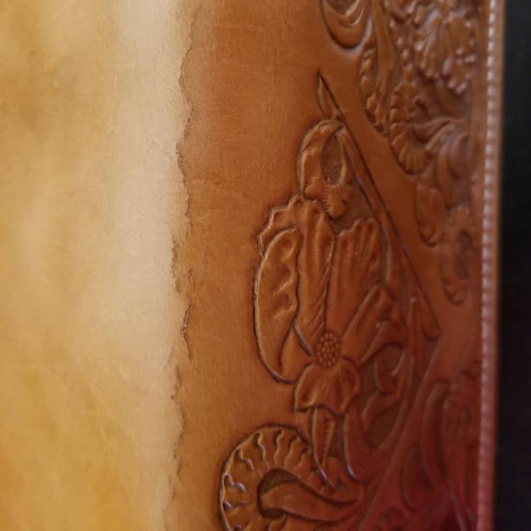 cracked leather.jpg