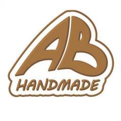 ABHandmade