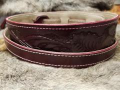 Schneider Leatherwork