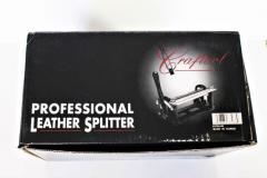 Tandy/Craftool 3792-00 Original Box