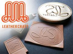 JLS-Leather-stamps.jpg