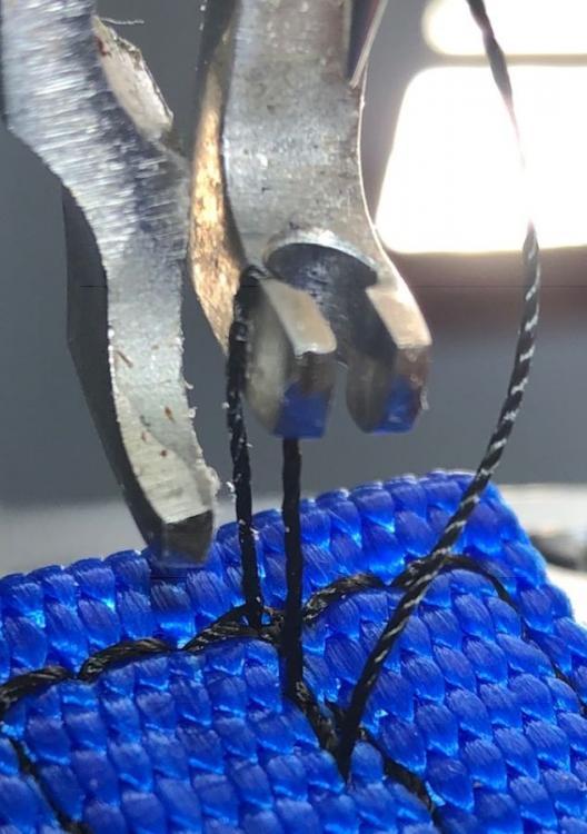 stitch6.jpg