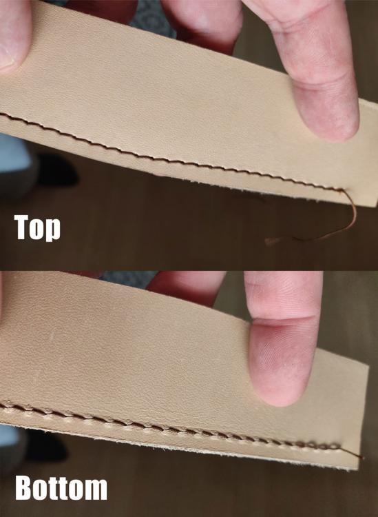 test_sewing_001.thumb.jpg.284cafed8705185620e837faf4ce61c5.jpg