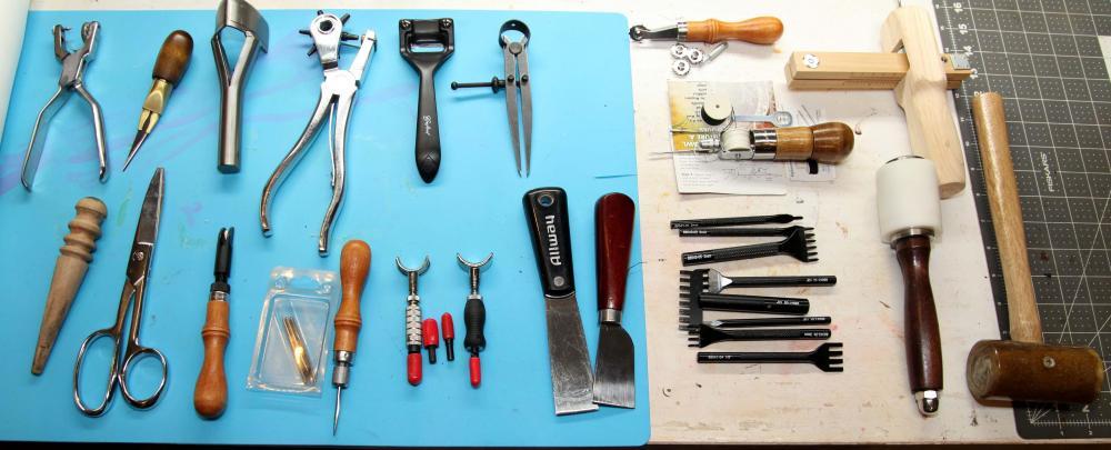 tools 2-25.jpg