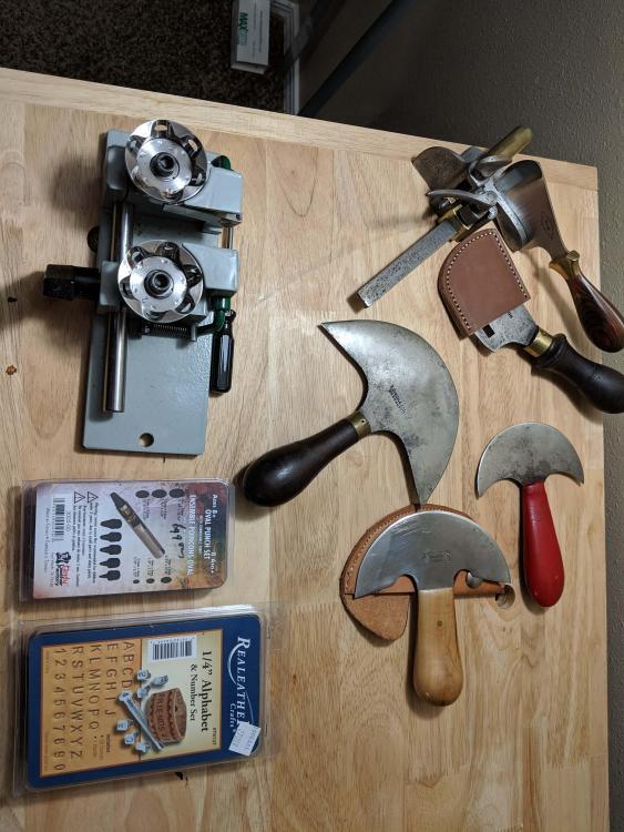 small tools.jpg