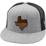 hat glue.png