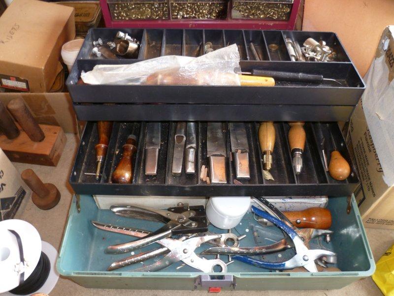 Tools a.jpg