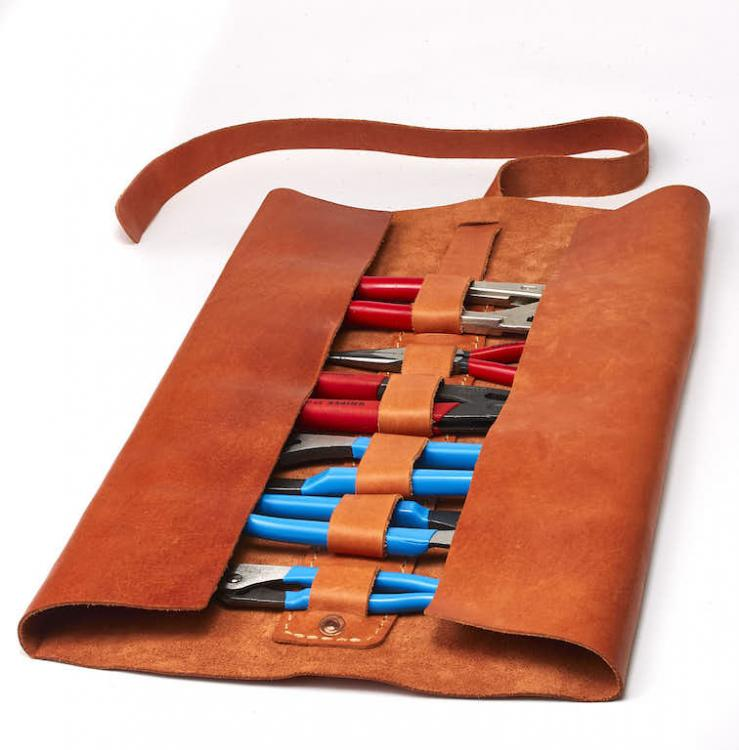tool roll miel wrencehs closed 45 copy.jpg