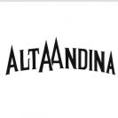 AltaAndina