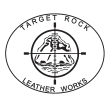 TargetRockLeather