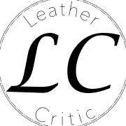 LeatherCritic