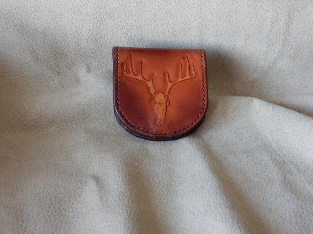 coin purse 2.JPG