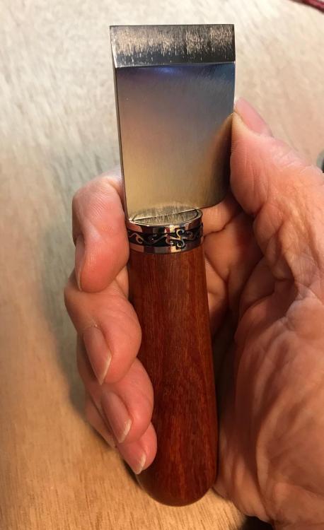 Leather Knife Crazy Cut Kevin ebay 2.jpg