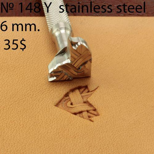148 stainless steel......jpg