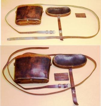 1945 Binocular case.jpg