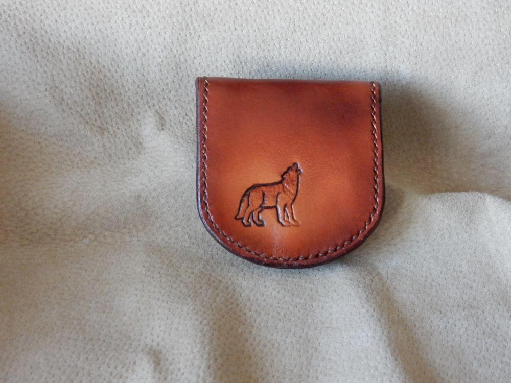 coin purse 3.JPG