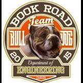 BookRoadEngineering