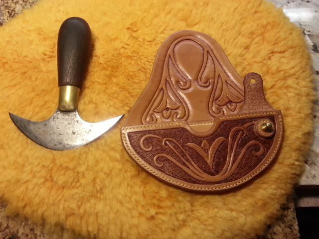 BlanchardHeadKnife2.jpg.bc462ae09e29645d05dd57745bb8b01e.jpg