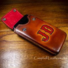 Phone Case 3.jpg