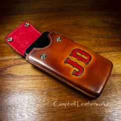 Phone Case 5.jpg