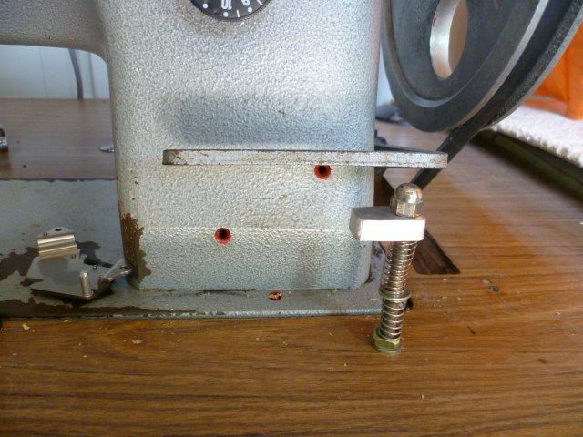 Reverse lock 1a.jpg