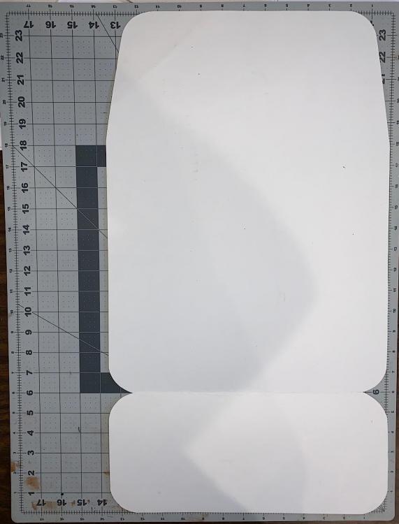 6B12ADEA-E3A6-4B72-A930-DA322E758480.jpeg