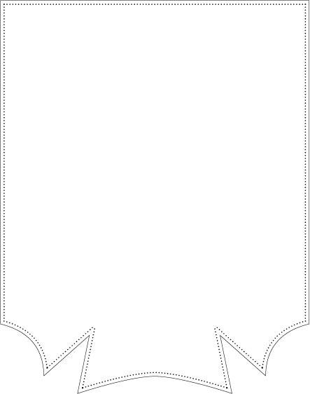 Small Back Pack Front Revised.jpg