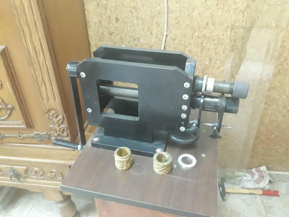 belt machine.jpg