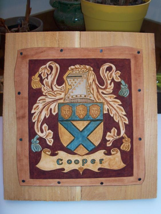 cooper crest.JPG
