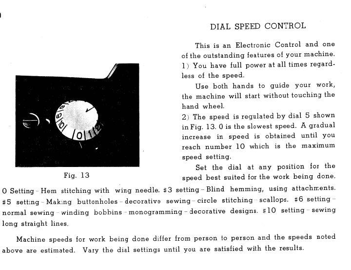 White_970_dial_speed.jpeg