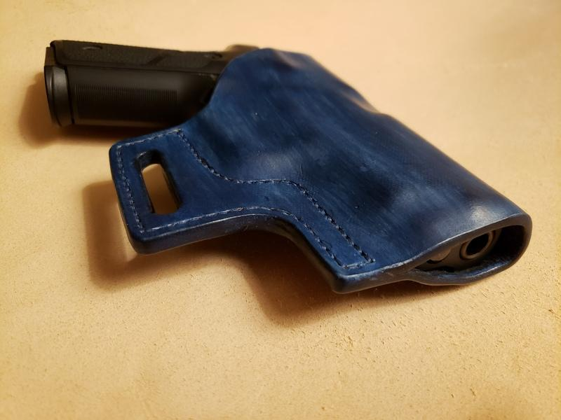 Blue Jeans II muzzle small.jpg