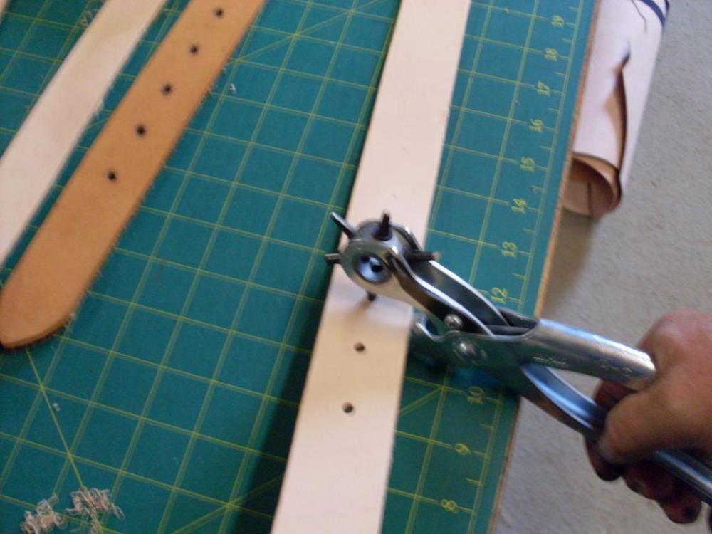 How I make a belt 020.jpg