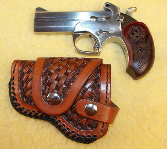 Bond Arms 4.25 Driving Holster 008R.jpg