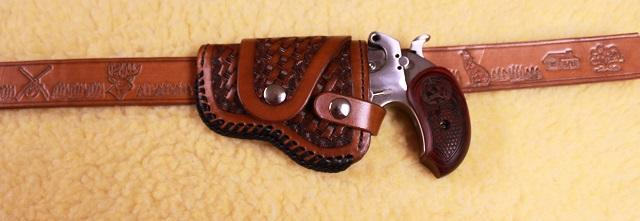 Bond Arms 4.25 Driving Holster 003R.jpg