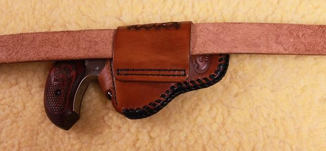 Bond Arms 4.25 Driving Holster 004R.jpg