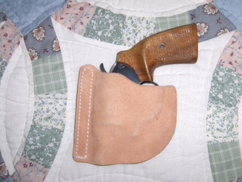 Colt pocket holster.jpg