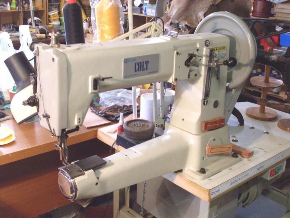 Sewing Machine 'Brutus' .jpg