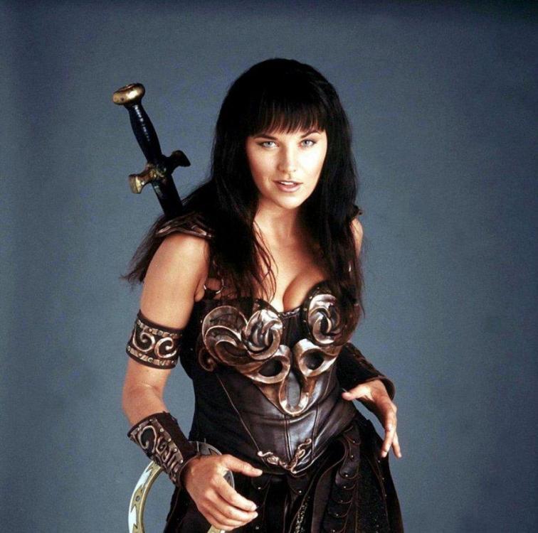 Xena_warrior_princess_by_xena_96-d56o27k.jpg